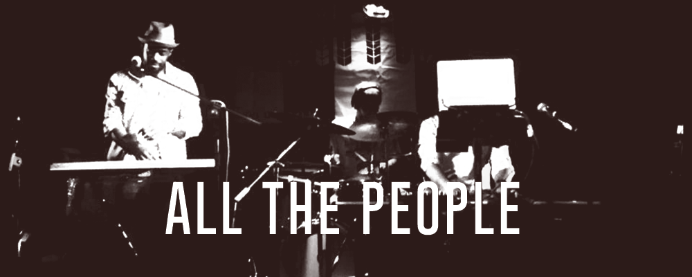 allthepeople