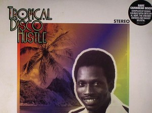 tropical-disco-hustle-image